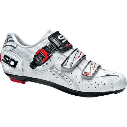 Sidi Genius 5 Road Shoes