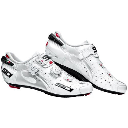 Sidi Scarpe Wire Road Shoe