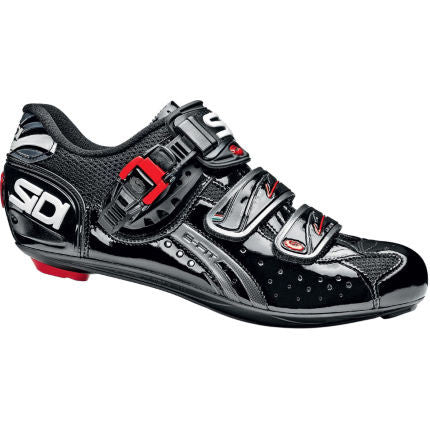 Sidi Lady Genius 5 Road Shoes - Racer Sportif