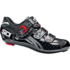 Sidi Women's Genius 5 Fit Road Shoe - Racer Sportif