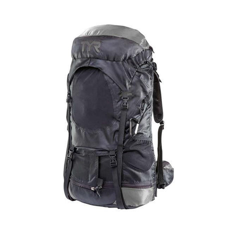 TYR Elite Transition Backpack - Racer Sportif