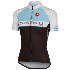 Castelli Womens SC Team Long Sleeve Jersey - Racer Sportif