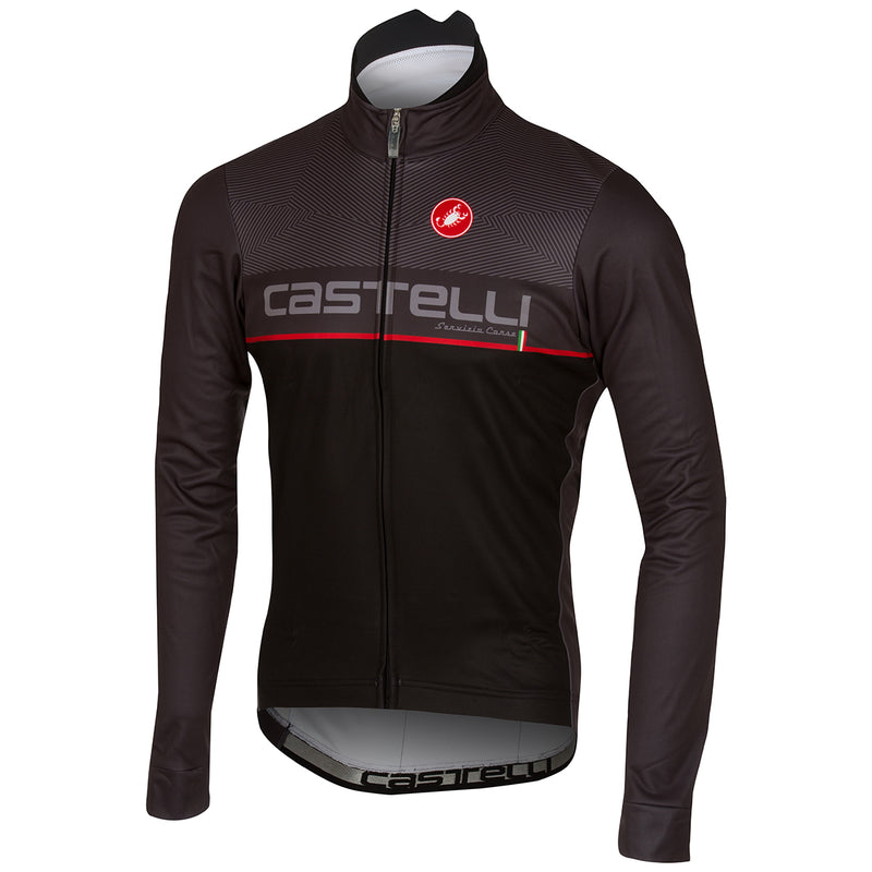 Castelli SC Thermal Jacket