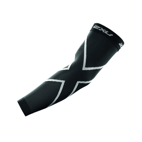 2XU Compression Arm Sleeves - Racer Sportif