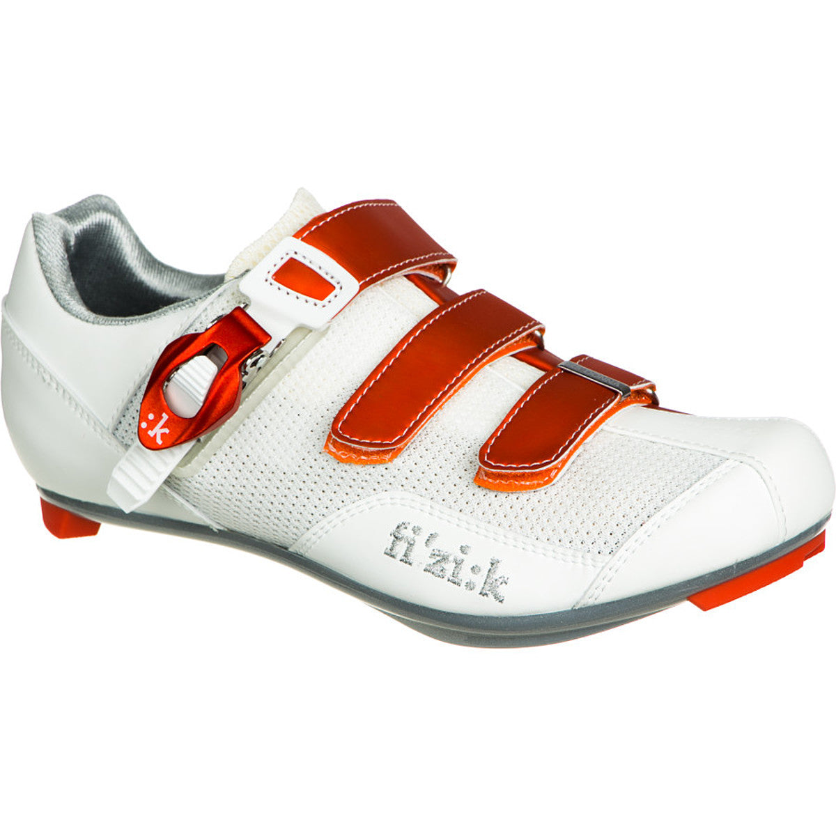Fizik R5 Donna Road Shoes - Racer Sportif
