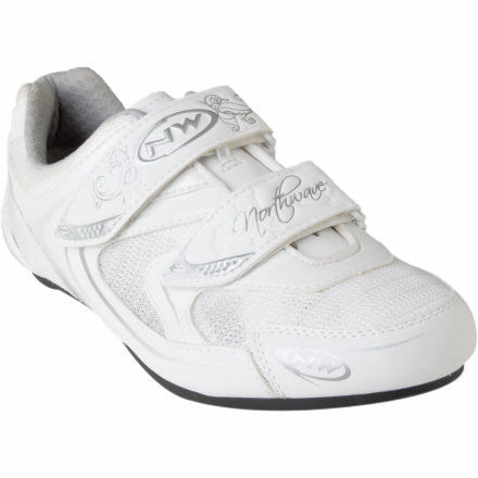 Northwave Women's Eclipse Road Shoes