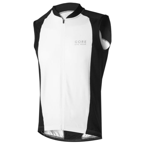 Gore Men's Power II Singlet