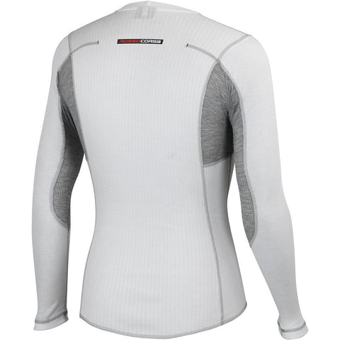 Castelli Flanders Long Sleeve Baselayer