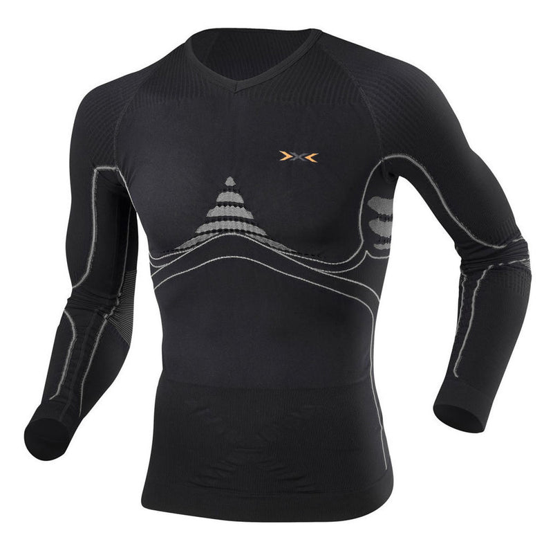 X Bionic Energy Accumulator XT Warm, ver 1.0, High Compression Baselayer - Racer Sportif