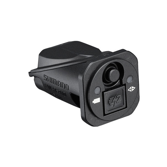 Shimano Di2 EW-RS910 Junction A Box