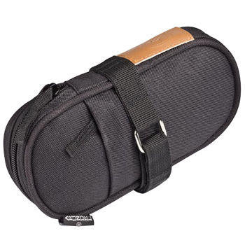 Arundel Tubi Saddle Bag - Racer Sportif