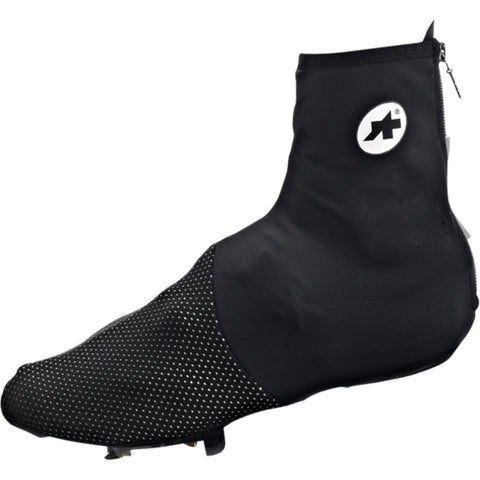 Assos ThermoBootie. UNO_S7 - Racer Sportif