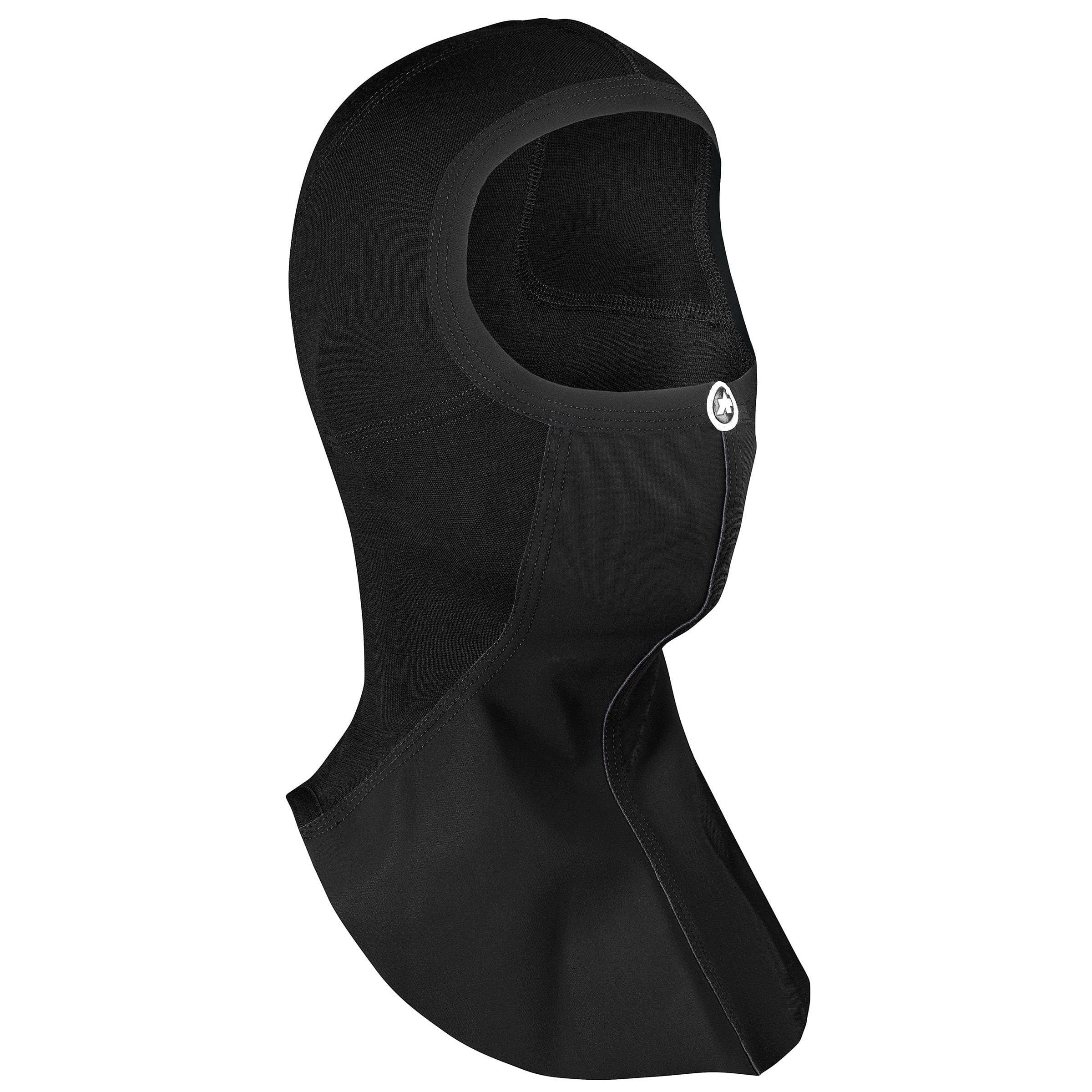 Assos Assosoires Face Mask Winter