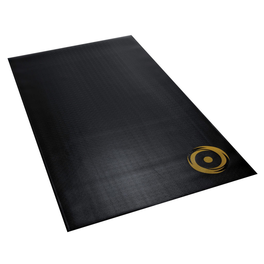 CycleOps Training Mat - Racer Sportif