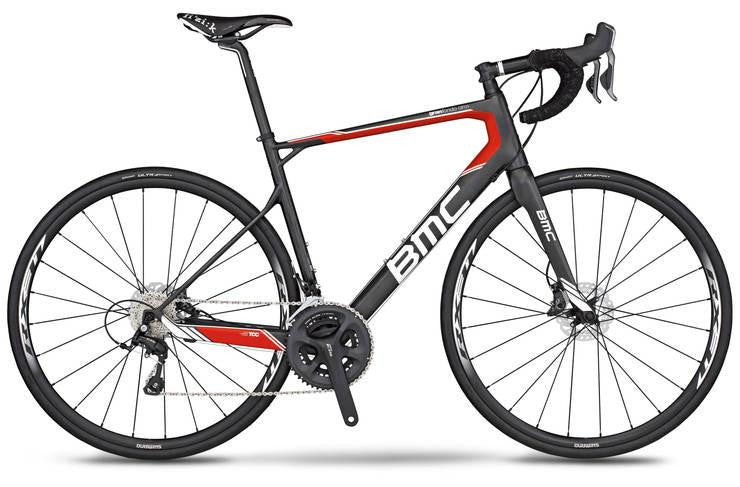 2015 bmc granfondo gf01 disc 105 11 speed