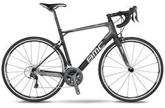 2015 BMC Granfondo GF02 CBN Ultegra 11 Speed Road Bike - Racer Sportif