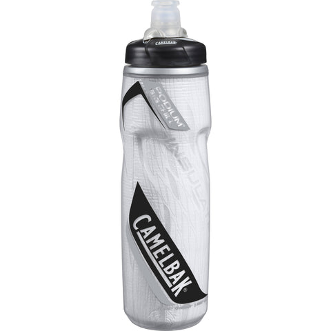 Camelbak Podium Big Chill Insulated Water Bottle - 25 Oz