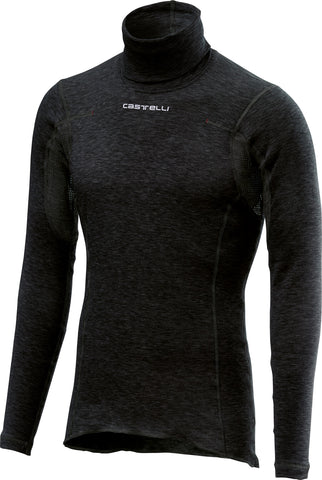 Castelli Flanders Warm/Neck Warmer Mens