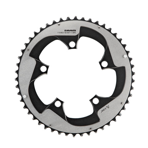 Sram Red B2 52T Chainring - 110 MM BCD