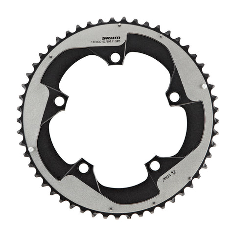 Sram Red 22 52T Chainring - 110 MM BCD