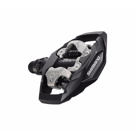 Shimano PD-M530 SPD Mountain Pedals