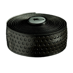 Lizard Skins DSP 1.8 mm Bar Tape - Racer Sportif