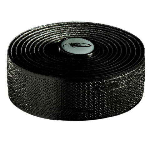 Lizard Skins DSP 2.5 mm Bar Tape - Racer Sportif
