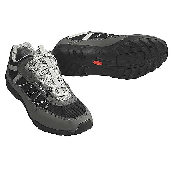 Northwave Men's Epic Touring Shoes - Racer Sportif