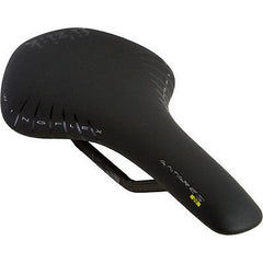 Fizik Antares 00 Carbon Braided Rails Saddle black