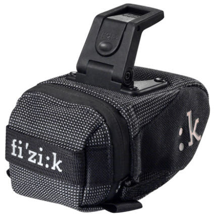 Fizik Saddle PA:K Saddle Bag - Small