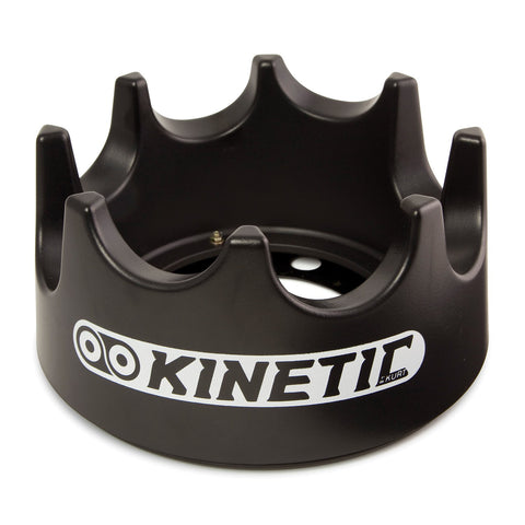 Kurt Kinetic Rotational Riser Ring T-750C-S - Racer Sportif