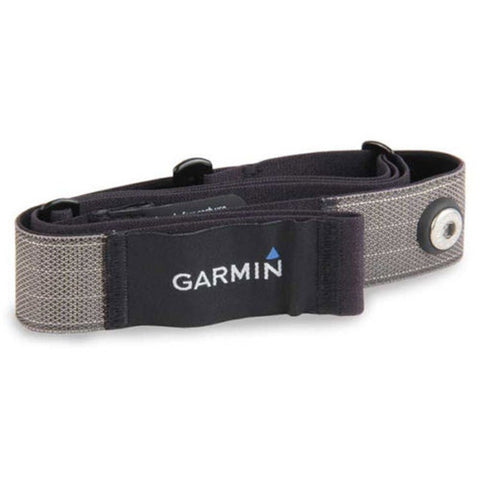 Garmin Replacement Soft Strap