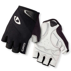 Giro Monaco Short Finger Gloves