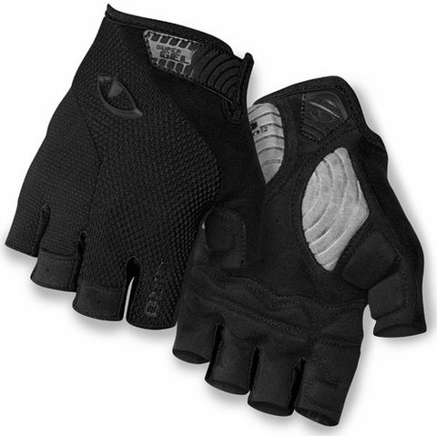 Giro Men's Strade Dure Supergel Gloves