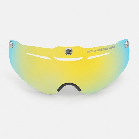Giro Air Attack Eye Shield - Racer Sportif