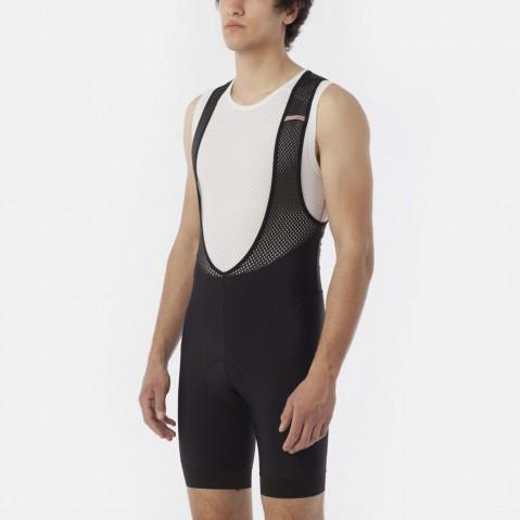 Giro Men's Ride Bib Short side