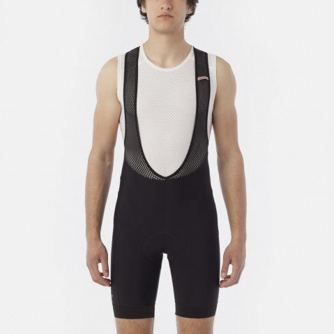 Giro Men's Ride Bib Short