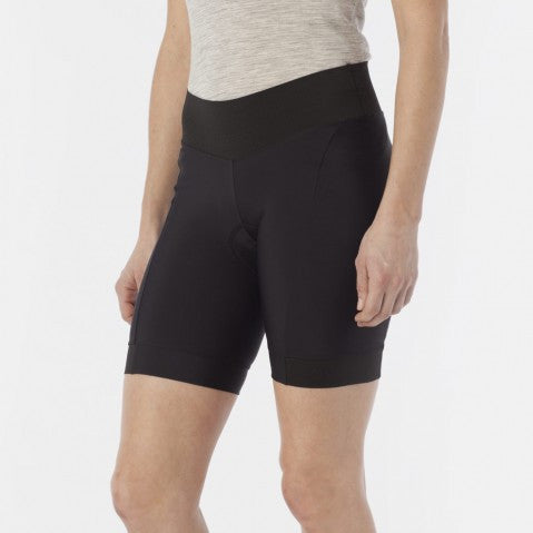 Giro Women's Ride Shorts