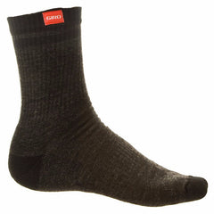 Giro Winter Merino Wool Sock - Racer Sportif