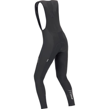 Gore Contest II WS Winter Tights - Racer Sportif