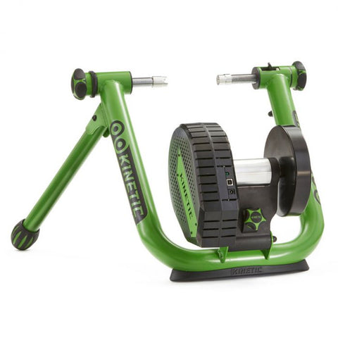 Kinetic Road Machine I Control T-6400 Smart Trainer