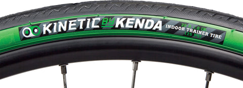 Kinetic By Kenda Indoor Tire - 26 x 1.0