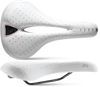 Selle Italia Lady Gel Flow Saddle Saddle - Racer Sportif