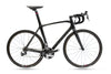 LOOK 695 Aerolight Road Bike - 53 cm Medium - Matte Black - Racer Sportif