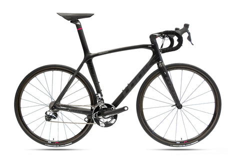 LOOK 695 Aerolight Road Bike