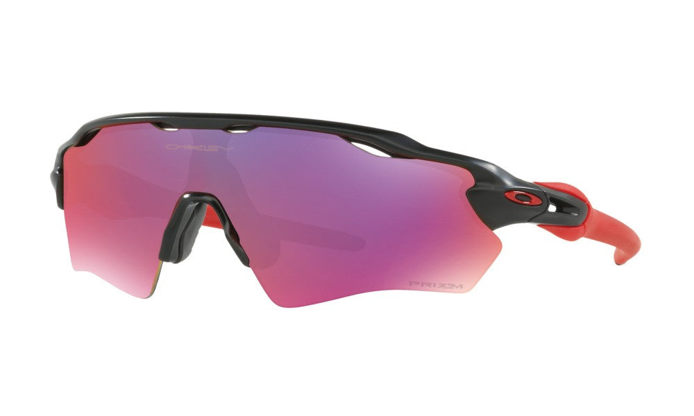 Oakley Radar EV XS Path (Youth Fit) Prizm Road
