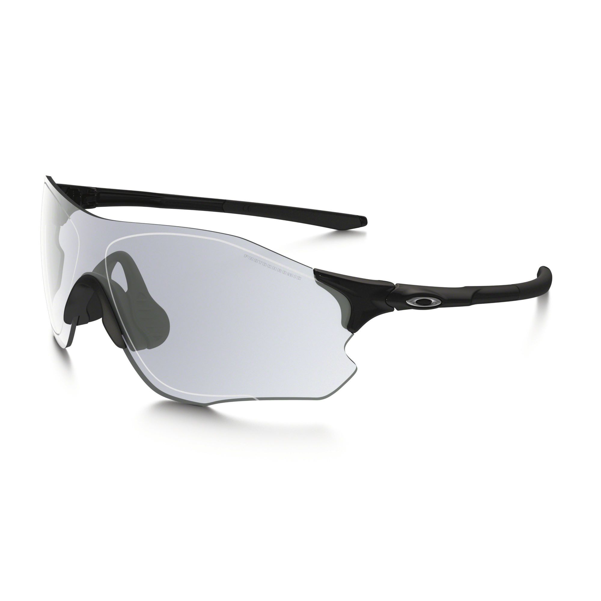 Oakley EVZero Path Road Photochromic