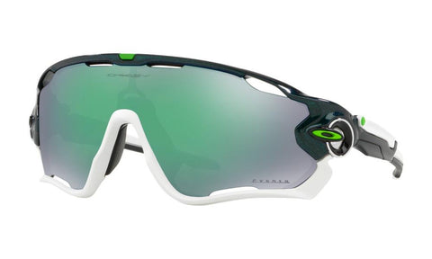 Oakley Jawbreaker Cavendish Edition 2018