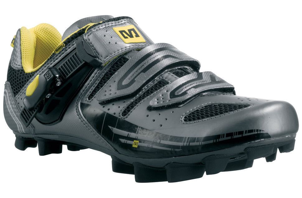 Mavic Razor Cycling Shoe