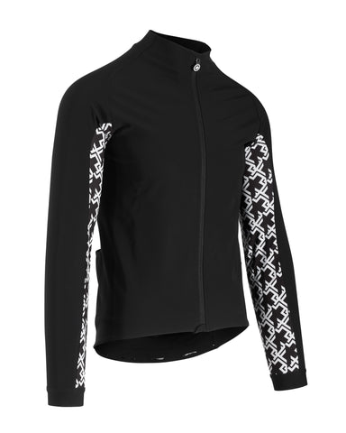 Assos Mille GT Ultraz Winter Jacket